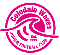 Coledale Waves Football Club